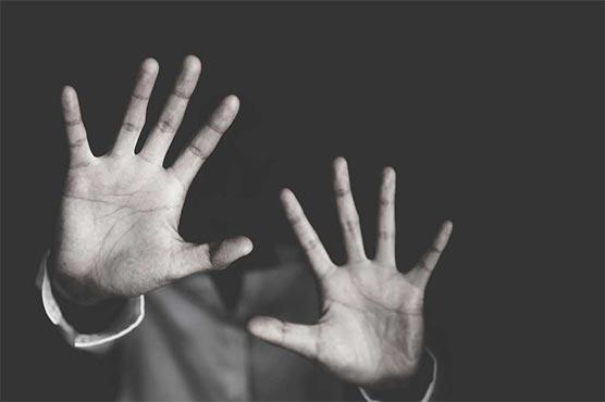 فیروزوالا: 2 اوباش نوجوانوں نے لڑکے کو زیادتی کا نشانہ بنا ڈالا