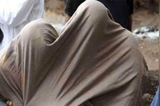 کراچی پولیس کی کارروائی، بین الاقوامی دہشتگرد گروہ کے تین ٹارگٹ کلرز گرفتار