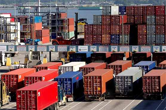 غیرملکی ادائیگیاں بڑھنے کے سبب اگست میں ایک ارب 47 کروڑ ڈالر تجارتی خسارہ ریکارڈ