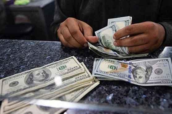 امریکی ڈالر مزید مہنگا، سٹاک مارکیٹ میں بڑی مندی