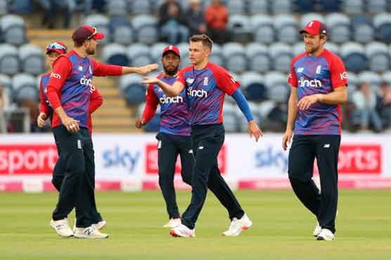 ECB to make decision on England tours to Pakistan within 48 hours