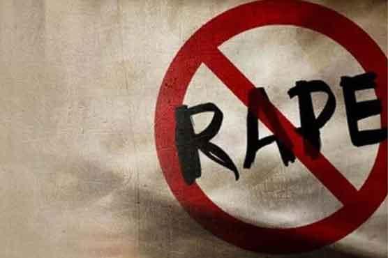 لاہور: 12 سالہ بچی سے مبینہ زیادتی، پولیس نے ملزم کو گرفتار کر لیا