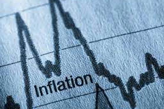 ملک میں مسلسل 13 ویں ہفتے بھی مہنگائی کی شرح میں اضافہ