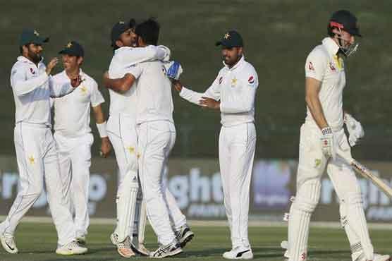 دورہ پاکستان: کرکٹ آسٹریلیا نے بھی فیصلے پر نظرثانی کا عندیہ دیدیا