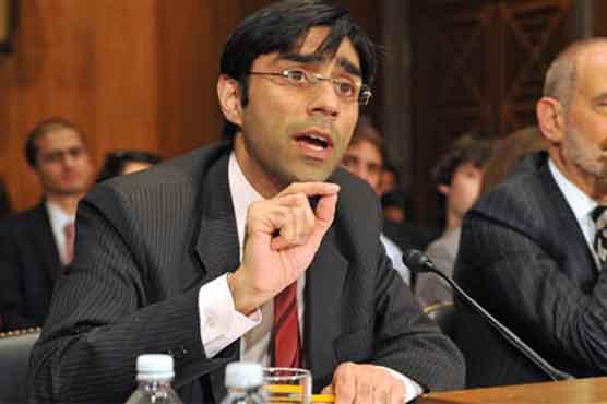 بھارت نے افغانستان میں حقیقت کو چھپانے کیلئے جعلی بیانیہ کو ہوا دی: معید یوسف