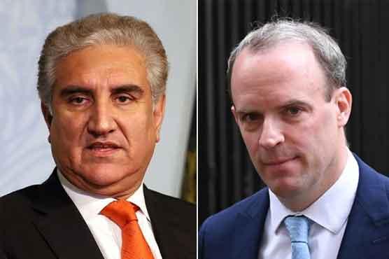 انگلش ٹیم کا دورہ پاکستان: حکومت کا سفارتی تعلقات استعمال کرنے کا فیصلہ