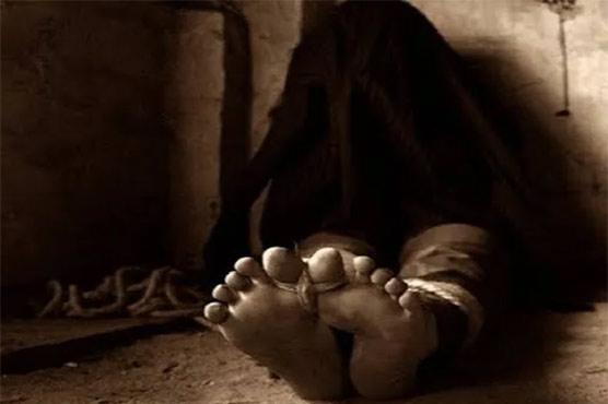 گجرات اور سیالکوٹ میں خواتین اور بچوں سمیت 11 افراد اغوا