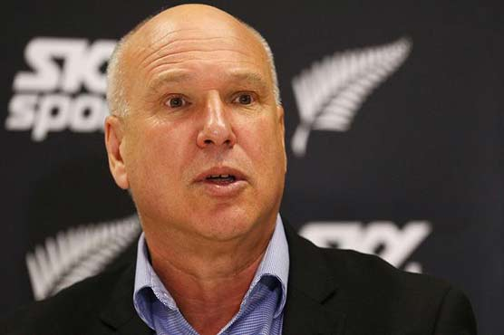 We were satisfied with security in Pakistan but everything changed on Friday: NZ cricket chief