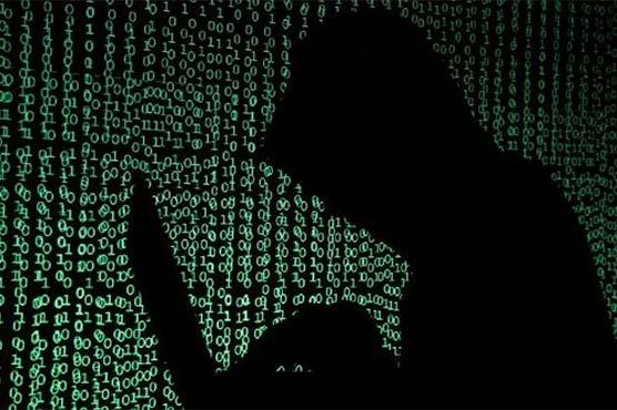 بھارت کا مکروہ چہرہ بے نقاب، امریکی ٹیکنالوجی سے پاکستان اور چین کی جاسوسی کرتا رہا