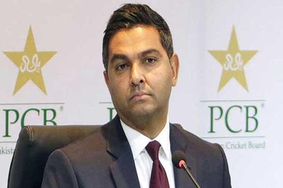 نیوزی لینڈ نے دورہ ختم کرنے کے یکطرفہ فیصلے کی غلط مثال قائم کی: وسیم خان
