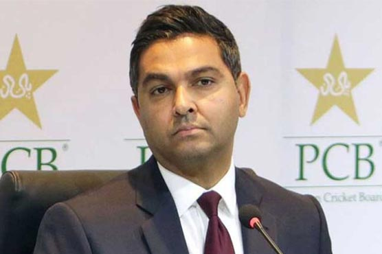 NZ sets wrong precedent of unilateral decision to end tour: Wasim Khan