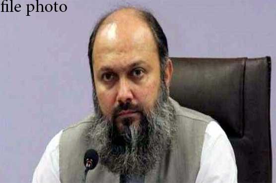 وزیراعلیٰ بلوچستان کیخلاف تحریک عدم اعتماد، بعض حکومتی ارکان اب بھی ناراض