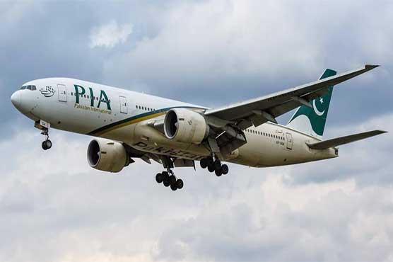 کویتی حکام کا پاکستانی ایئر لائنز کو آپریشن کی اجازت دینے سے انکار