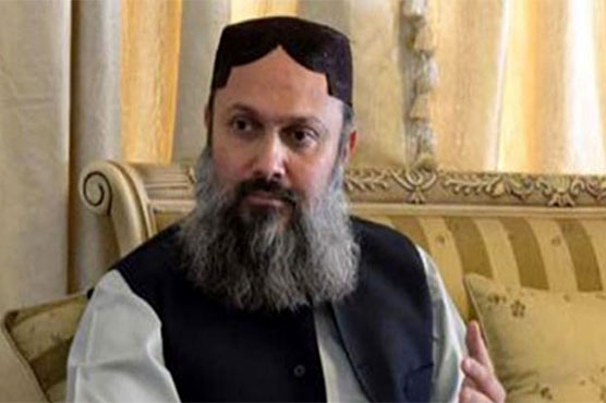 وزیراعلیٰ بلوچستان کیخلاف تحریک عدم اعتماد ، کئی حکومتی ارکان ابھی تک ناراض