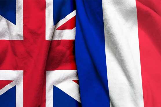 آبدوز معاہدے کا تنازع، فرانس اور برطانیہ کے وزرائے دفاع کی میٹنگ ملتوی ہو گئی