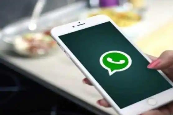 WhatsApp unveils new features known as New Video Controls, Group Call Shortcuts