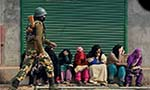 Indian forces sexually assaulted over 11,245 women in IIOJK in three decades