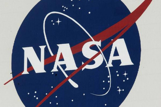 NASA selects Moon site for ice-hunting rover