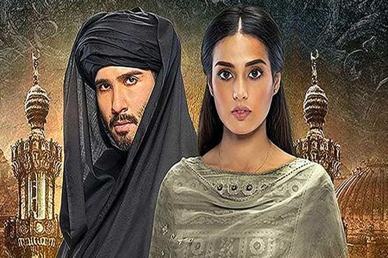 Feroze Khan thanks fans as 'Khuda Aur Mohabbat 3' trends at no. 1 in India
