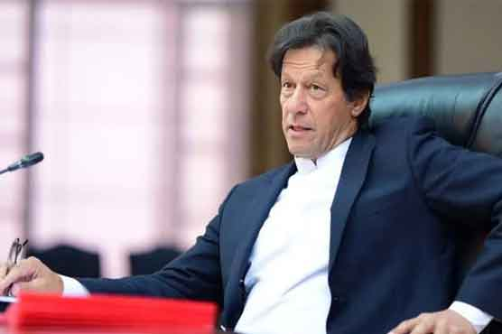 New Zealand, England abandon series: PM Imran decides to expose conspiracies