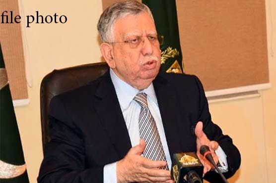 Petrol price still slowest compared to neighbors: Shaukat Tarin