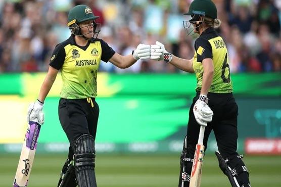 MCC changes 'batsman' to 'batter' in Laws of Cricket