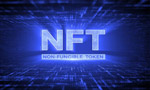 NFT craze fuels $4.3 bn French football card startup
