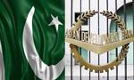 ADB forecasts Pakistan's growth to reach 4% in FY22
