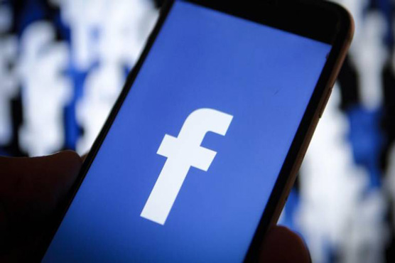 Facebook ad business hit by new Apple privacy rules