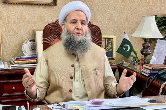 Indian investment in Afghanistan to fan communal hatred goes in vain: Qadri