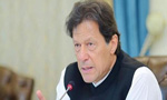 Steady rise in RDAs reflects confidence of overseas Pakistanis on Govt's policies: PM