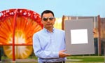 Scientists create world's whitest paint, could eliminate need for air conditioning