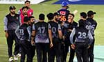 Khyber Pakhtunkhwa launch title defence with 36 runs win