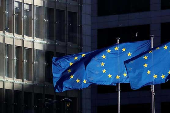 EU pushes for UN rights rapporteur to monitor Afghanistan