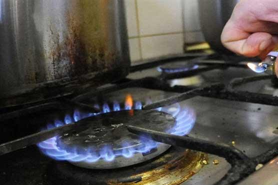 گھریلو صارفین کیلئے گیس مہنگی کرنے کی تیاریاں