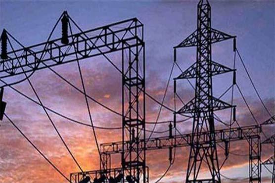 نیپرا کا بجلی کی تقسیم کار کمپنیوں کی اووربلنگ کے معاملے پر عوامی سماعت کا فیصلہ