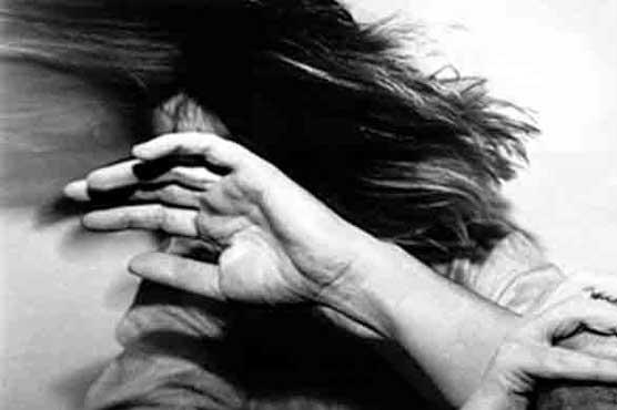 اوکاڑہ میں 18سالہ لڑکی سے مبینہ زیادتی،تینوں ملزمان گرفتار