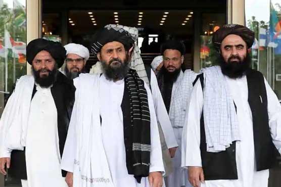 طالبان کا افغانستان میں ظاہر شاہ کے دور کا آئین بحال کرنے کا فیصلہ